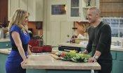 Melissa & Joey dice addio ai suoi fan al termine della quarta stagione