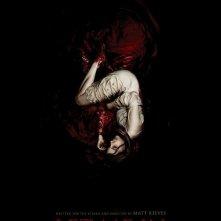 Nuovo poster USA del film Let Me In