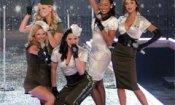 Ritorno al cinema per le Spice Girls