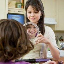 Selena Gomez e Joey King, fraterne protagoniste di Ramona and Beezus