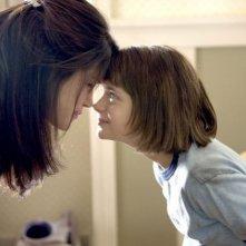 Selena Gomez e Joey King in una bellissima immmagine di Ramona and Beezus