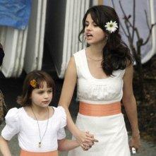 Selena Gomez e Joey King interpretano le sorelle di Ramona and Beezus