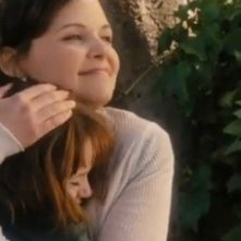 Selena Gomez e Joey King nei panni di due tenere sorelle in Ramona and Beezus
