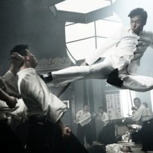 Un'immagine di Legend of the Fist: The Return of Chen Zhen