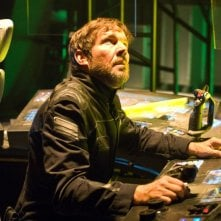 Dennis Quaid nel thriller Pandorum
