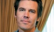 Dreams of a Dying Heart: Josh Brolin o Matthew McConaughey?
