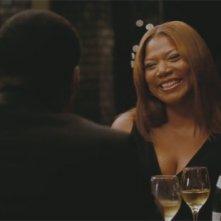 Queen Latifah nel film Just Wright