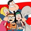 American Dad: la stagione 4 in DVD dal 25 agosto
