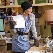 Jennifer Aniston, un'inguaribile romantica in Love Happens