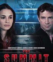 La locandina di The Summit
