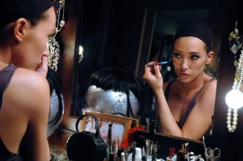 Laura Smet Nel Film Insoupconnable 170033