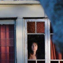 Charlotte Gainsbourg nel film The Tree