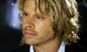 Eric Christian Olsen promosso a regular in NCIS: Los Angeles