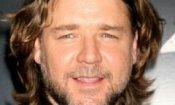 La musica sporca di Russell Crowe e Phillip Noyce