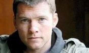 Man on a Ledge: Asger Leth dirigerà Sam Worthington?
