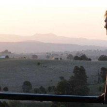 Un momento del film The Tree (2010)