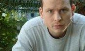 The Mentalist: Kevin Rankin cognato di Jane