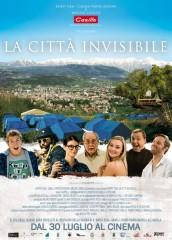 La città invisibile in streaming & download