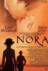 La locandina di Nora