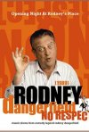La locandina di Rodney Dangerfield: Opening Night at Rodney's Place