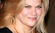 Kristen Johnston in Vamps