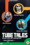 La locandina di Tube Tales