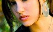 Sasha Grey in I Melt with You