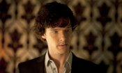 Benedict Cumberbatch: da Sherlock a The Imitation Game, tra fascino e ambiguità