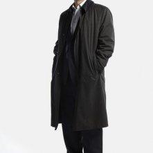 Rupert Graves è l'ispettore Lestrade nella serie Sherlock