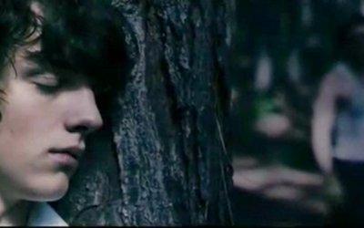 Acolytes - Trailer