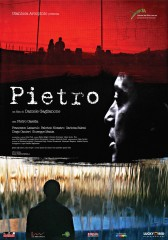 Pietro in streaming & download
