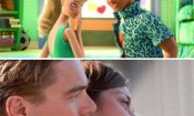 Box-office, ancora conferme per Toy Story 3 e Inception