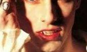 Tom Cruise sarà di nuovo un vampiro?