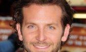 Bradley Cooper e Rober De Niro in luna di miele