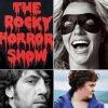 Glee: da Britney al Rocky Horror, ecco come sarà la prossima stagione