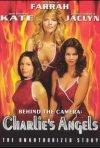 La locandina di Charlie's Angels Story - Fatti e misfatti