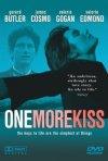 La locandina di One More Kiss