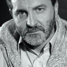 Un bel ritratto di Stefano Saccotelli