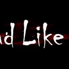 Il logo utilizzato per la serie Dead Like Me