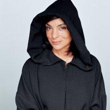 Jasmine Guy in una foto promozionale della stagione 2 di Dead Like Me