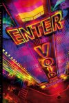 Enter the Void: la locandina del film