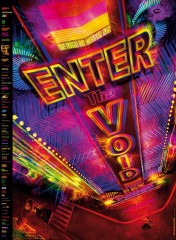 Enter the Void in streaming & download