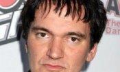 Quentin Tarantino dirigerà The Shadow?