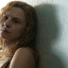 Una immagine del film Beli, beli svet