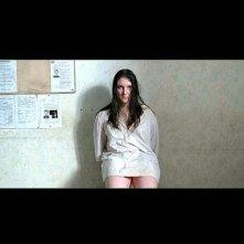 Una scena del film Bas-Fonds