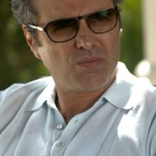 scena del film L'avocat (2010)