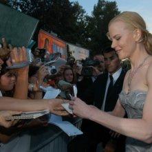 Venezia 2004: Nicole Kidman
