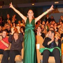Venezia 2009: Shirin Neshat