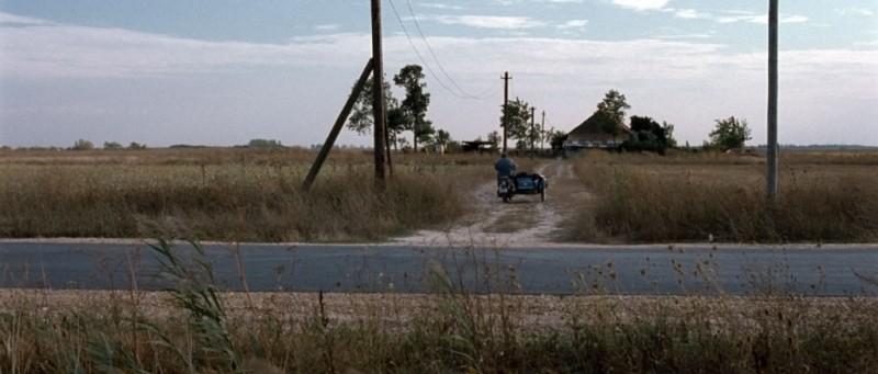 Un Immagine Del Film Morgen 171014