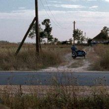 Un'immagine del film Morgen